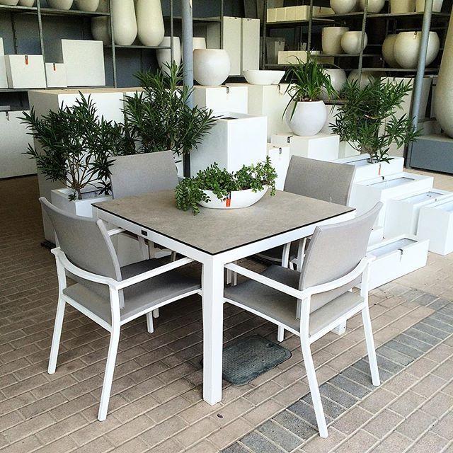 The Best Place For Garden Furniture   Acacia Garden Center, Dubai  Www.acaciagardencenter.