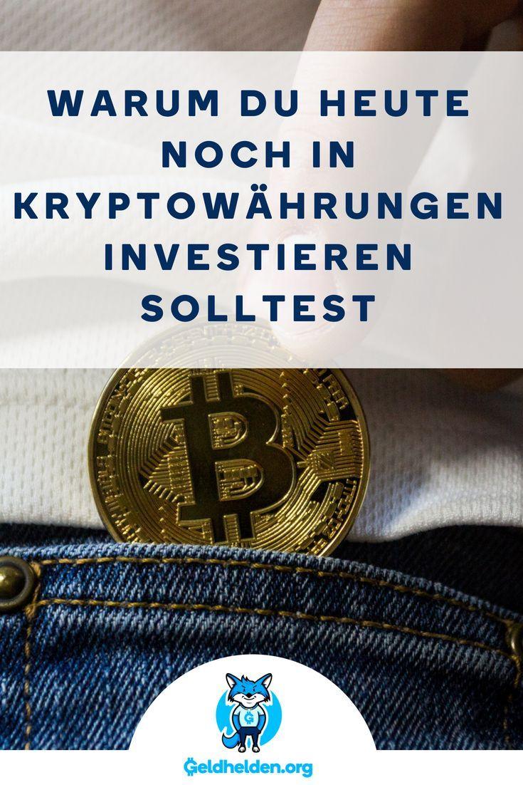 Wie bekomme ich bitcoins