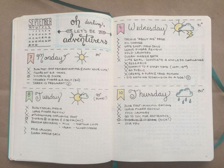 Airplane Sketch Book: Bullet Grid Journal, 8 x 10, 150 Dot Grid Pages (sketchbook, journal, doodle)