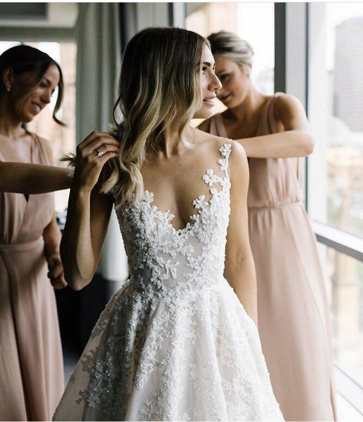 1321 best wedding ideas images on Pinterest   Wedding ideas ...
