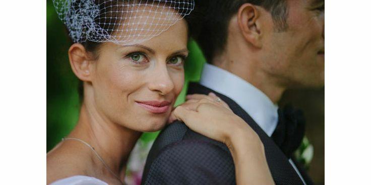 Brautstyling, Braut Make up, Wedding day, bridal make up, beautiful make up, beautiful bride