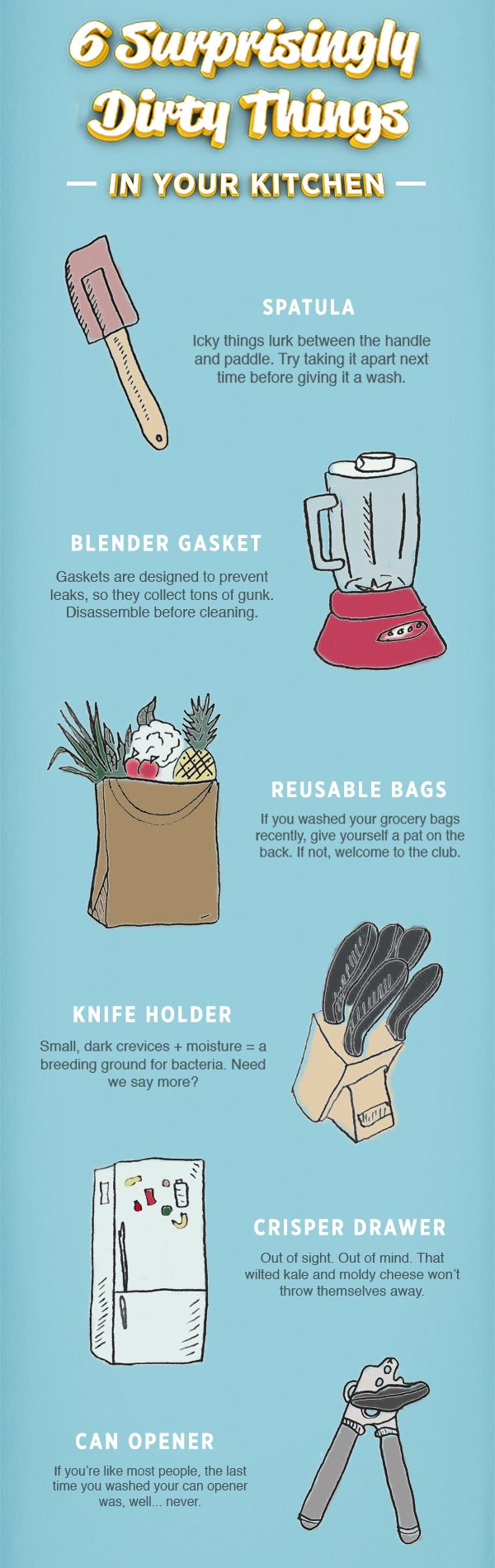 73 best clean hacks images on Pinterest | Clean freak, Cleaning ...