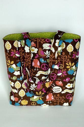 Places To Do Arts And Crafts Near Me Buy Arts And Crafts Near Me!   pursesnearme  placestobuypurses a654f02304e5
