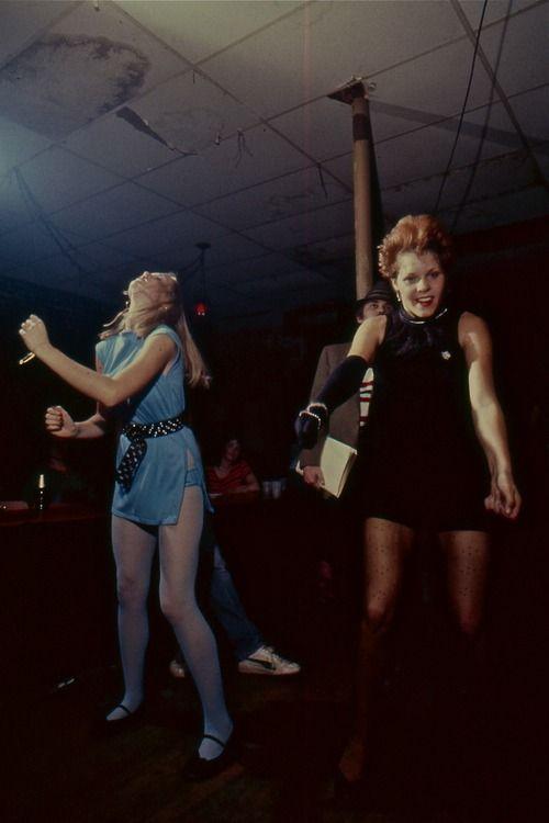 17 Best Images About Texas Punk On Pinterest Proto Punk