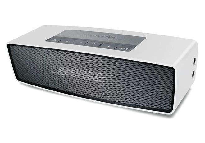 Głośnik Bluetooth® SoundLink® Mini