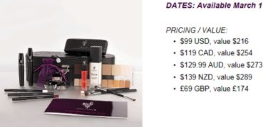 You can join my team from anywhere!! Look at the amazing deals! It's not a scam ladies..if interested message me or check out my website: www.omglookatthoselashes.com