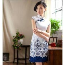 Niñas Buscar, Para Ponerse, Cosas Para, Kimonos Japoneses, Vestido Japones, Tradicionales, Mar, Con Google, Girls Search