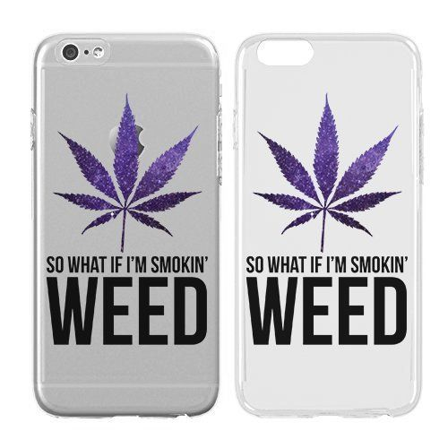 Case for iPhone 7 - Cream Cookies - Ultra Slim Hard Plastic Cover Case - So What If Im Smoking Weed - Weed Scale - Cannabis Leaf - Marijuana Scale - Cool Quotes - http://weedonsteroids.com/?product=case-for-iphone-7-cream-cookies-ultra-slim-hard-plastic-cover-case-so-what-if-im-smoking-weed-weed-scale-cannabis-leaf-marijuana-scale-cool-quotes