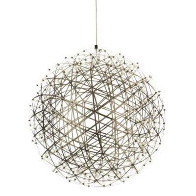 Πάνω από 25 κορυφαίες ιδέες για Pendelleuchte modern στο Pinterest - wohnzimmer pendelleuchte modern