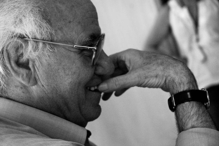 VITTORIO TADEI Da Buongiorno Rimini un articolo su un grande imprenditore Cristiano :E' morto Tadei. il Suo Sogno la sua Avventura Alcuni estratti di questo articolo per capire la g…