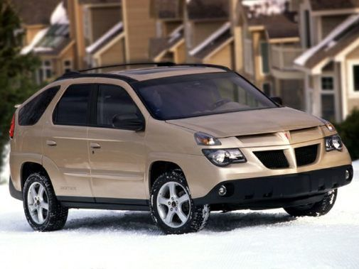 2005 Pontiac Aztek  in Cincinnati, OH for $4,000. See hi-res pictures, prices and info on Pontiac Aztek s for sale in Cincinnati. Find your perfect new car, truck or SUV at Auto.com