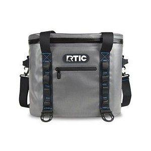 RTIC Soft Cooler width=