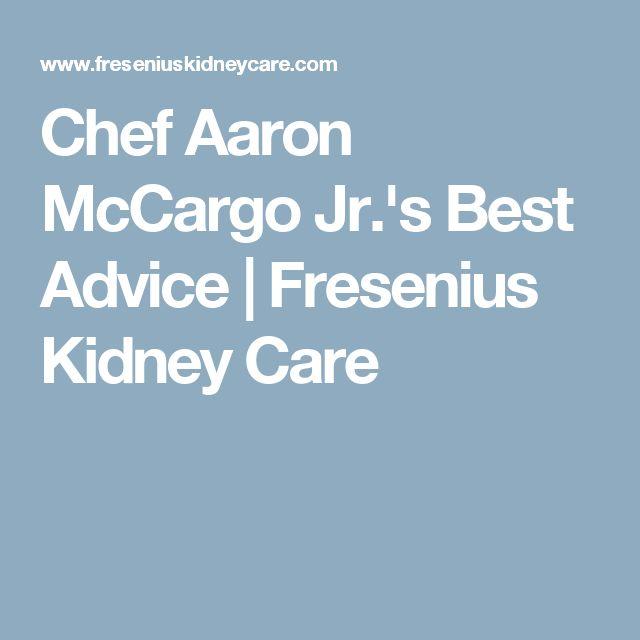 14 Best Kidney Friendly Meals Images On Pinterest