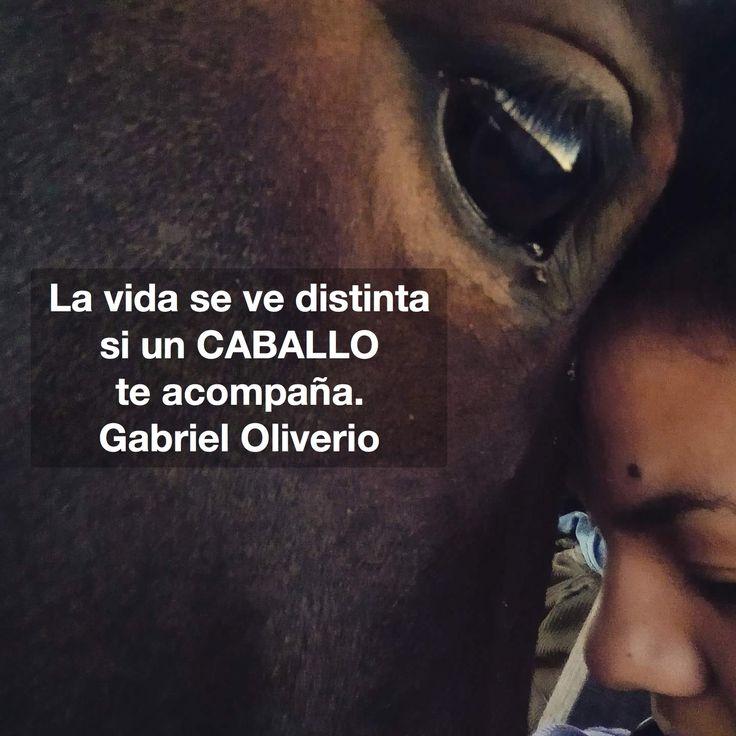 ESPIRITU DE #LIBERTAD