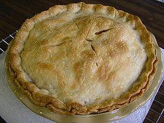 Sugarless+Apple+Pie+–+sugarfree+pie+can+be+tasty,+you+can+make+sugarfree+apple+pie+at+home.