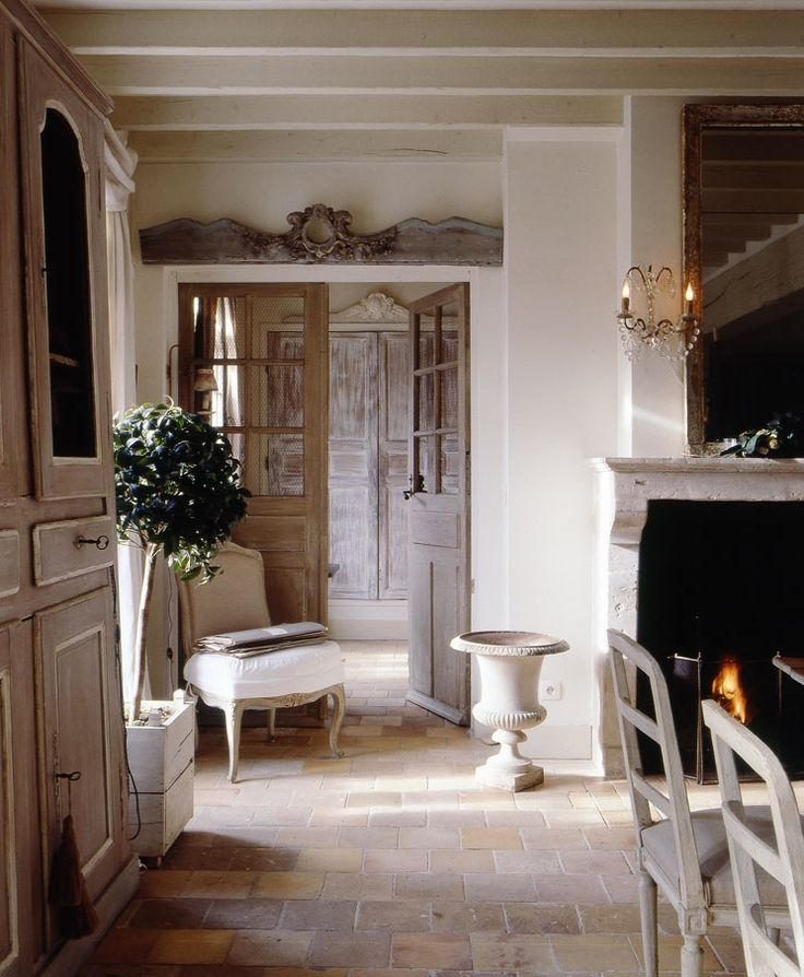1000  images about french doors on pinterest