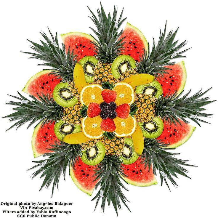 #food #foodnetwork #foodblogger #foods #foodstyling #foodbeast #foodstagram #fooddiary #foodshare #foodphoto #foodiegram #foodaddict #foodpics #foodies #foodisfuel #foodprep #foodoftheday #foodlovers #health #healthfood #healthyeating #healthylifestyle #healthyfood #healthy #healthyliving #healthylife #ananas #fruit #watermelon #summer