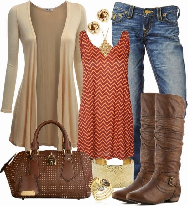 Chic OutfitChic Outfits, Casual Outfit, Autumn Outfit, Clothing, Cute Outfits, Entire Outfit, Steve Madden, Fall Fashion, Fall Outfit