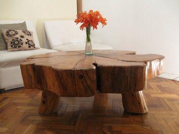 die 65 besten bilder zu furniture design auf pinterest | metalle, Esszimmer dekoo