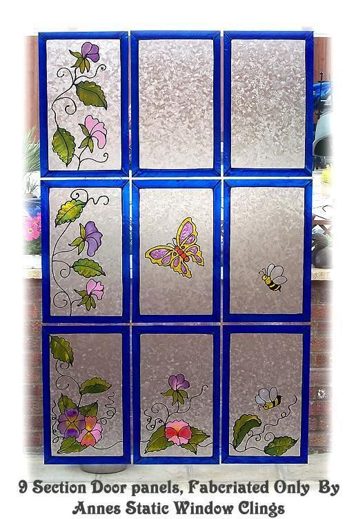 best 25 victorian window film ideas on pinterest spooky house haunted house film and bates motel house