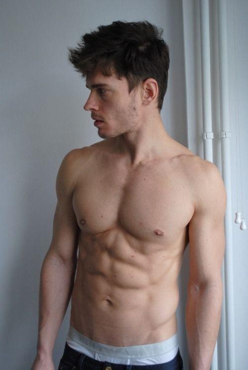 Big boob model blogs