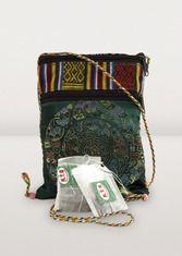 Himalayan Green Tea in Bag