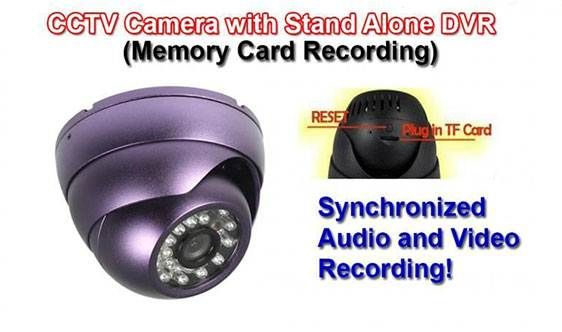 Buy online Spy Camera in Hyderabad for home, office on Cheap Rates of Spy Shop Store and Showroom Want 3G Spy Hidden Camera Price Hyderabad free cash on delivery.