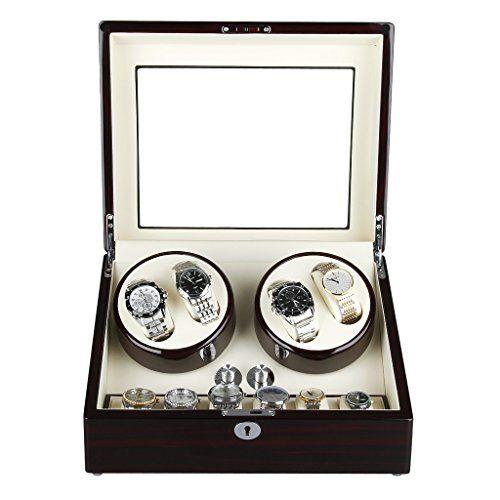 https://zenmerchandiser.com/shop/mens-luxury-wood-watch-winder-leather-storage-display-box/