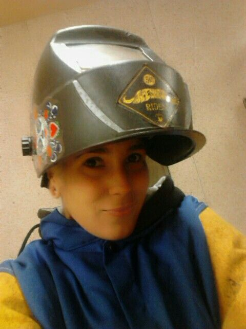 17 best images about welding caps n hats for the