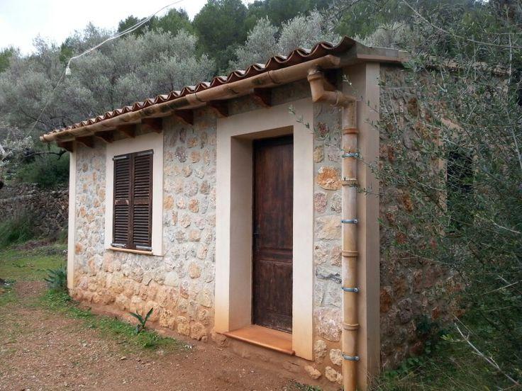 Olivhus