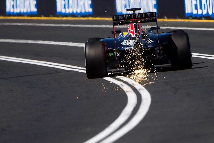 Red Bull Melbourne GP. Melbourne Grand Prix to get new boss as rules change. http://www.melbournegp.xyz #formula 1 #f1 #red bull
