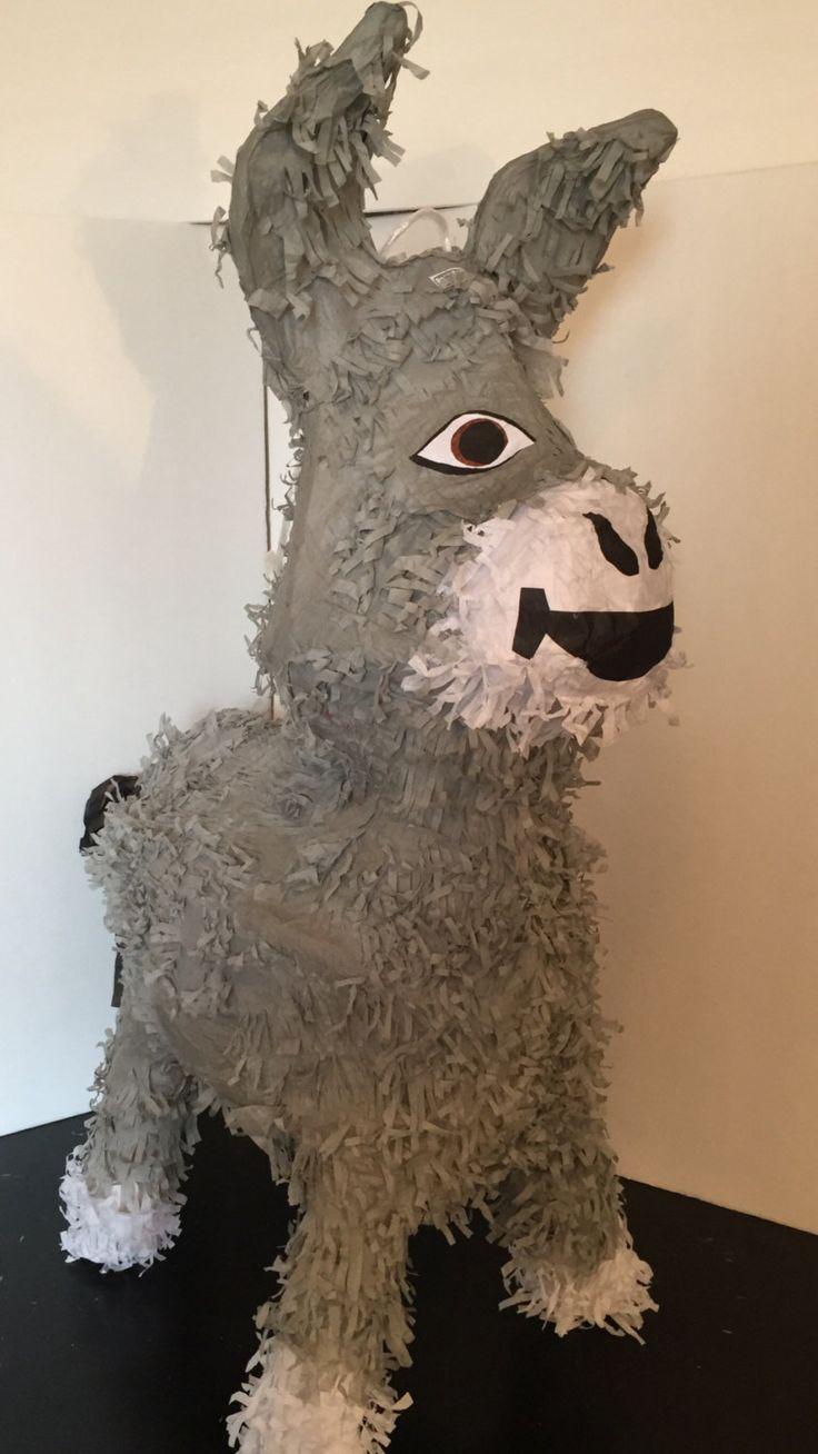 best 25 shrek donkey ideas on pinterest