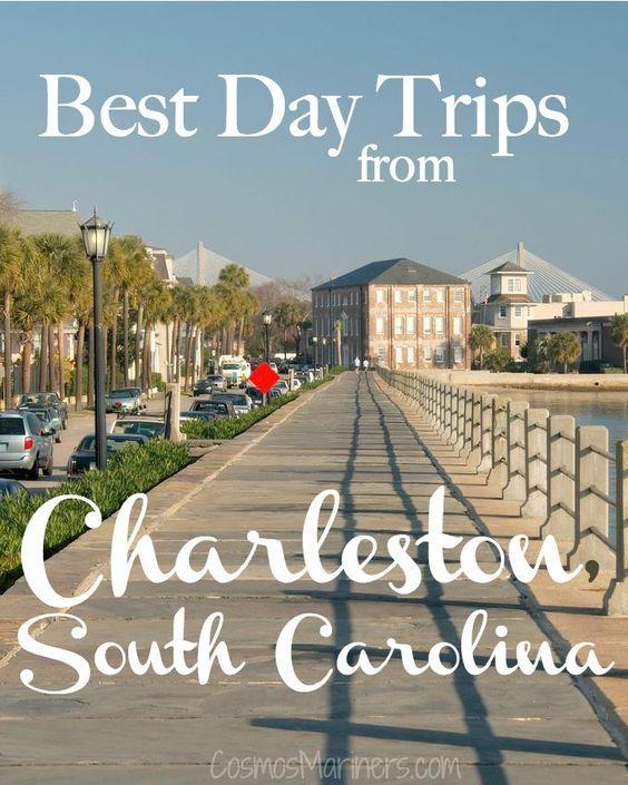 Best 25 Denver North Carolina Ideas On Pinterest: 25+ Best Ideas About Charleston South Carolina On