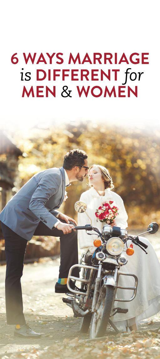 Opinion | Get Married, Get Healthy? Maybe Not - The New ...