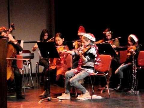 38 best orchestre de chambre de c. images on pinterest | classical