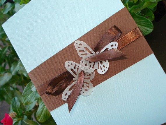 1000 images about card making wedding – Card Making Wedding Invitations