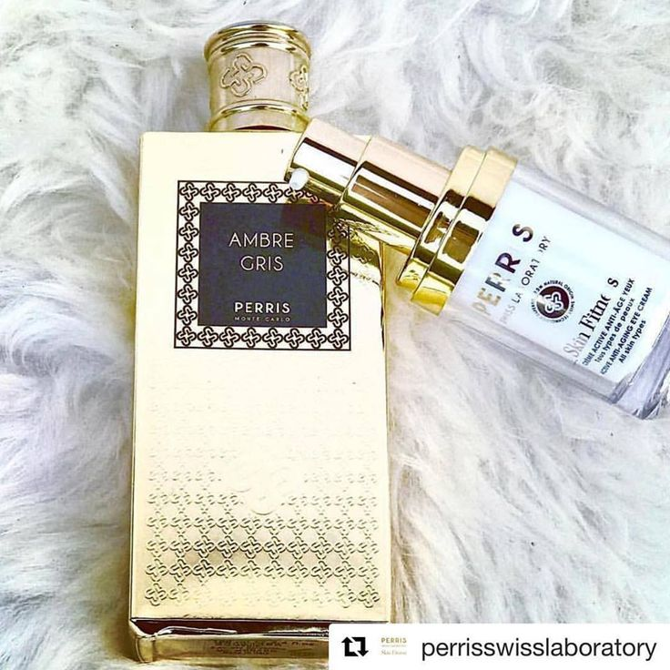 #Repost @perrisswisslaboratory (@get_repost) ・・・ The perfect sunday relaxation with our Active Anti-Aging Eye Cream. Photo: @beauty_lounge_di_paola_nanni #PerrisSwissLaboratory #SkinFitness #rosinaperfumey #giannitsopoulou6 #glyfada #athens #greece #shoponline : www.rosinaperfumery.com ✨
