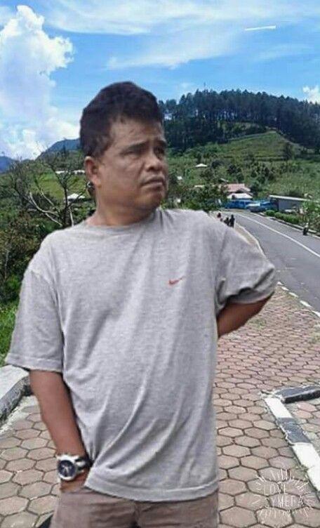 puncak lawang maninjau west sumatra