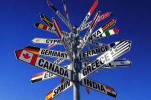 ¿Quiere emigrar? Los tres países con los mejores programas de inmigración en 2014 | Viviendo por fuera | Blogs | ELESPECTADOR.COM