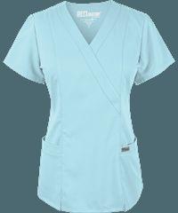 Grey's Anatomy Scrubs by Barco Uniforms