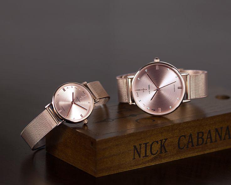 Nick Cabana