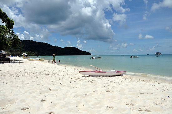 sunny-beach-vietnam.jpg (550×365)