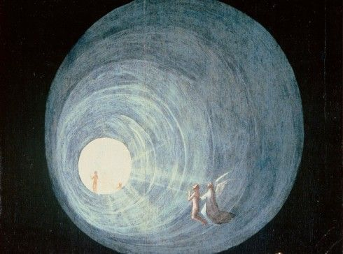 Die medizinische Wissenschaft steht immer noch vor einer unbeantworteten Frage: Was geschieht mit den Menschen nach dem Tod? Zwischen Glauben und Wissenschaft - Annahme und Fakten, scheint es zumindest einen winzigen Schnittpunkt zu geben. Eine internationale Studie gibt Einblicke über Nahtoderlebnisse, verblassende Erinnerungen und faktisch nicht widerlegbare Zustände von verändertem Bewusstsein.
