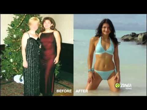 30 day diet plan for abs picture 10