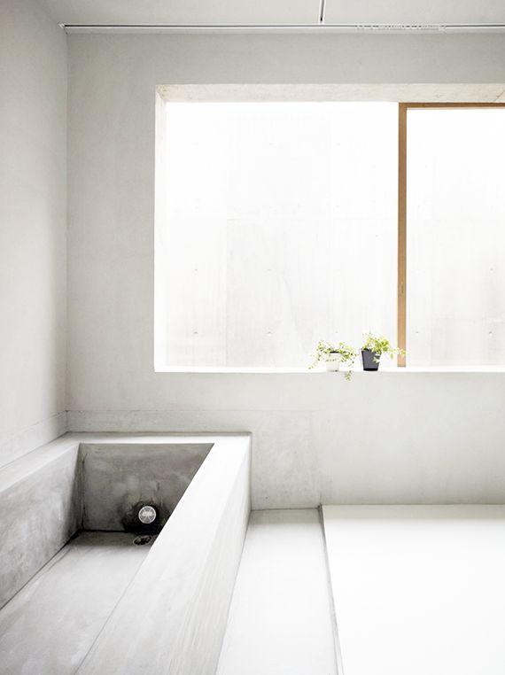 Minimalistic 493 best interiors | minimalistic images on pinterest | room