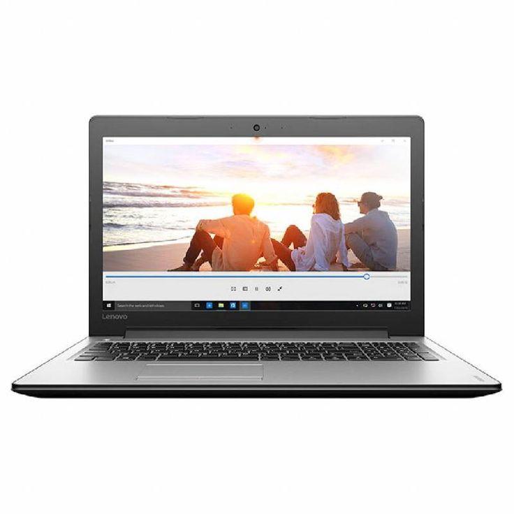 Ноутбук Lenovo IdeaPad 310-15 (80TT001XRA)  Цена: 9319 UAH  Артикул: 80TT001XRA   Подробнее о товаре на нашем сайте: https://prokids.pro/catalog/kompyuter_noutbuk/noutbuki/noutbuk_lenovo_ideapad_310_15_80tt001xra/