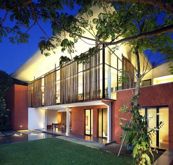 beauty dream home  #homedesign #home #design #ideas #decor #picture #dreamhome