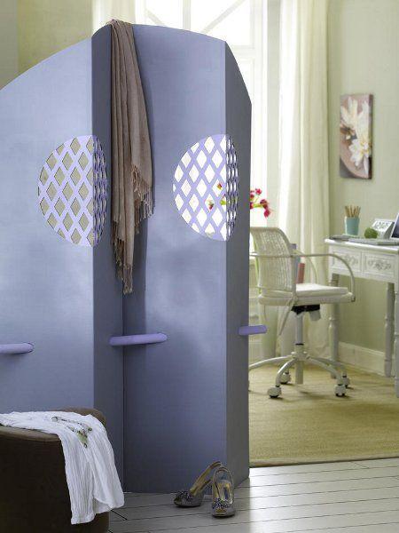 vintage m bel vindage pinterest vintage. Black Bedroom Furniture Sets. Home Design Ideas