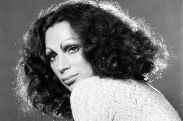 Holly Woodlawn, Immortalized in Lou Reed's 'Walk on the Wild Side,' Dies at 69 | Billboard