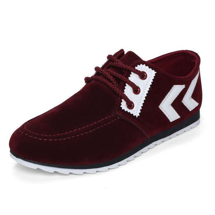 2015 mens casual shoes red bottoms for men zapatillas de deporte fashion all star shoes hip hop shoes zapatillas deportivas men